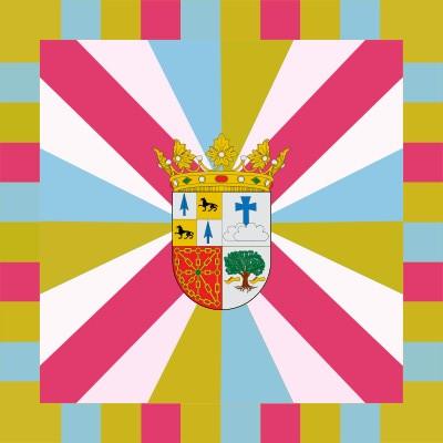 Bandera Lesaka