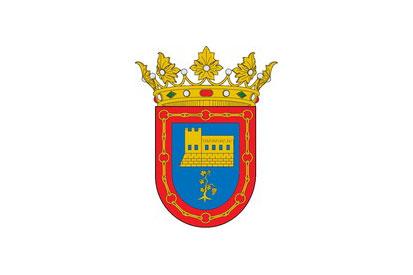 Bandera Marcilla