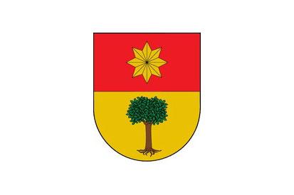 Bandera Muruzábal