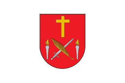 Bandera Oitz
