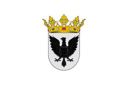 Bandera Olazti/Olazagutía