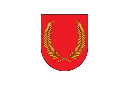 Bandera Oroz-Betelu/Orotz-Betelu