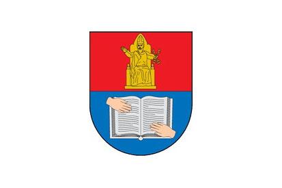 Bandera Pitillas
