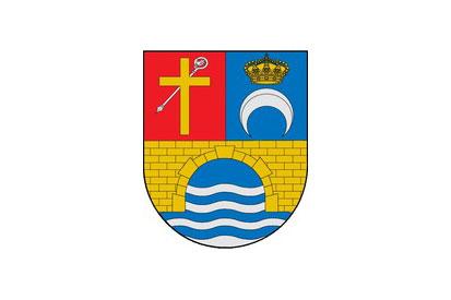 Bandera Ribaforada