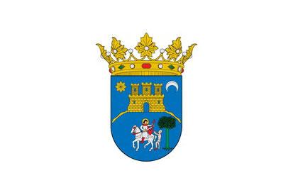 Bandera San Martín de Unx