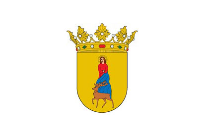 Bandera Sesma