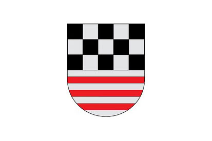 Bandera Tiebas-Muruarte de Reta