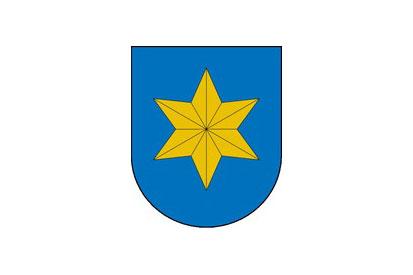 Bandera Unciti