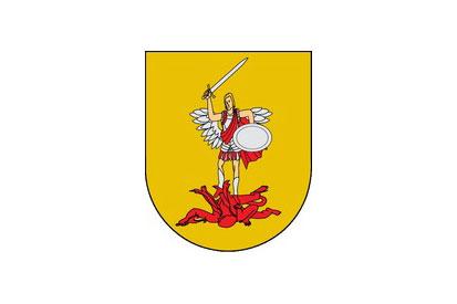 Bandera Urrotz