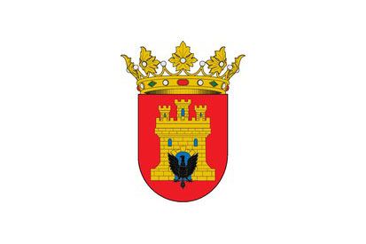Bandera Valtierra