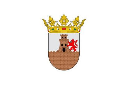 Bandera Zúñiga