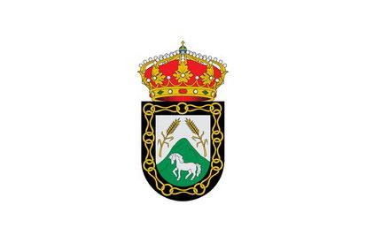 Bandera Baltar