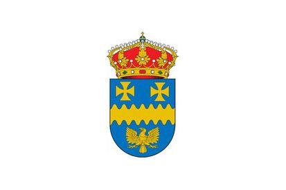 Bandera Bande