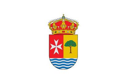 Bandera Beade