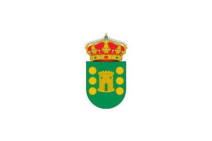 Bandera Calvos de Randín