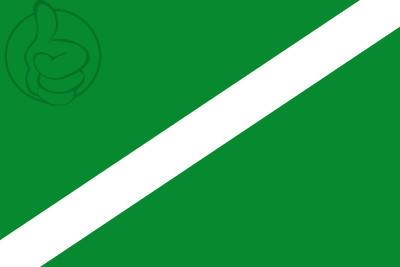 Bandera La Guancha