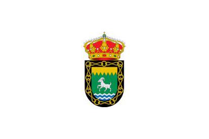 Bandera Cualedro