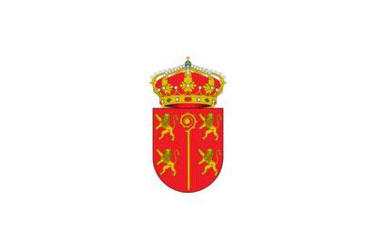 Bandera Gomesende
