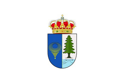 Bandera Irixo, O
