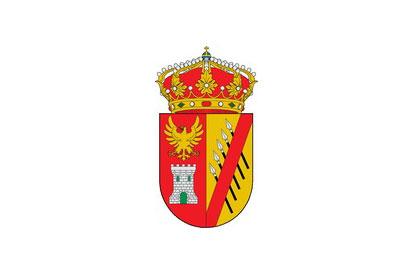 Bandera Maceda