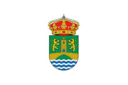 Bandera Maside