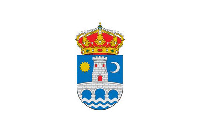 Bandera Ribadavia