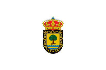 Bandera Riós