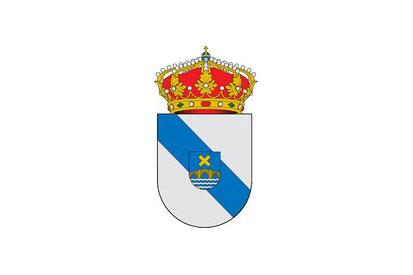 Bandera Rúa, A