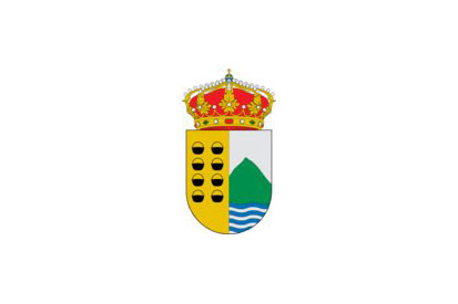 Bandera Trasmiras