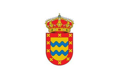 Bandera Vilariño de Conso
