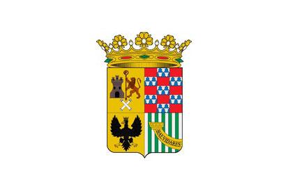 Bandera Bimenes