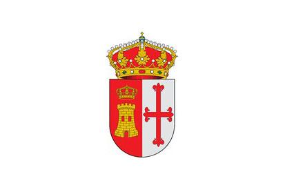 Bandera Alar del Rey