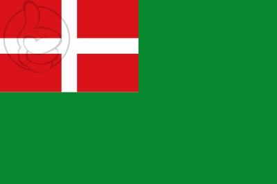 Bandera Viladecans