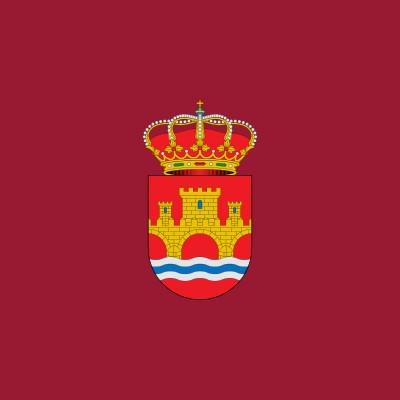 Bandera Quintana del Puente