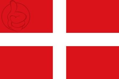 Bandera Blanes