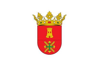 Bandera Agaete