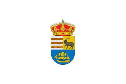 Bandera Puerto del Rosario