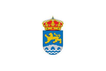 Bandera Dozón