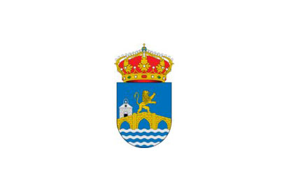 Bandera Ponteareas