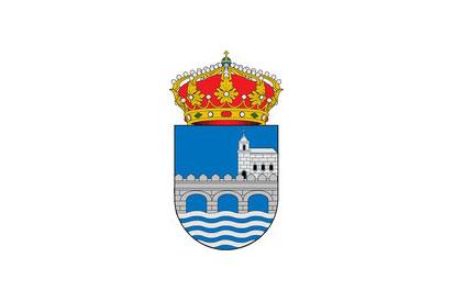 Bandera Porriño, O