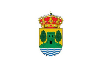 Bandera Tomiño