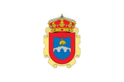 Bandera Valga