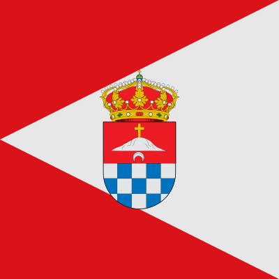 Bandera Alaraz
