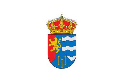 Bandera Alba de Yeltes