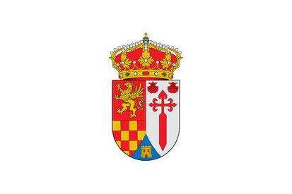 Bandera Barruecopardo