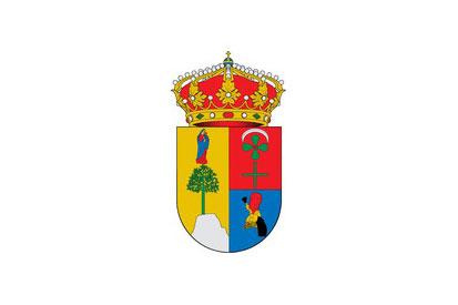 Bandera Bogajo