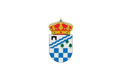 Bandera Bóveda del Río Almar