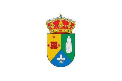 Bandera Buenamadre