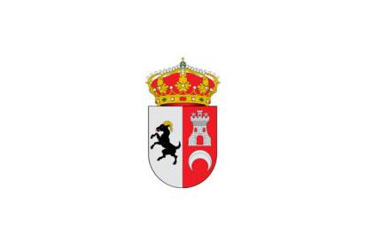 Bandera Cabrerizos