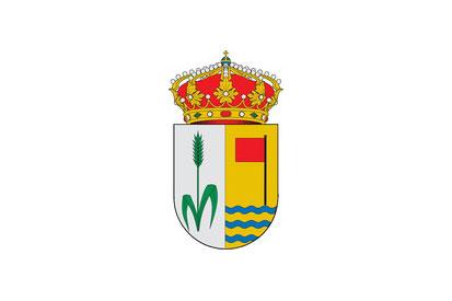 Bandera Hinojosa de Duero